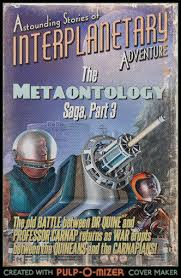 metaontology